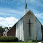 church pic 2012